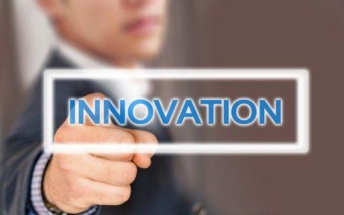 イノベーションジレンマただぴく